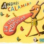 1-ANDRES CALAMARO