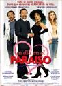 13-Paraiso