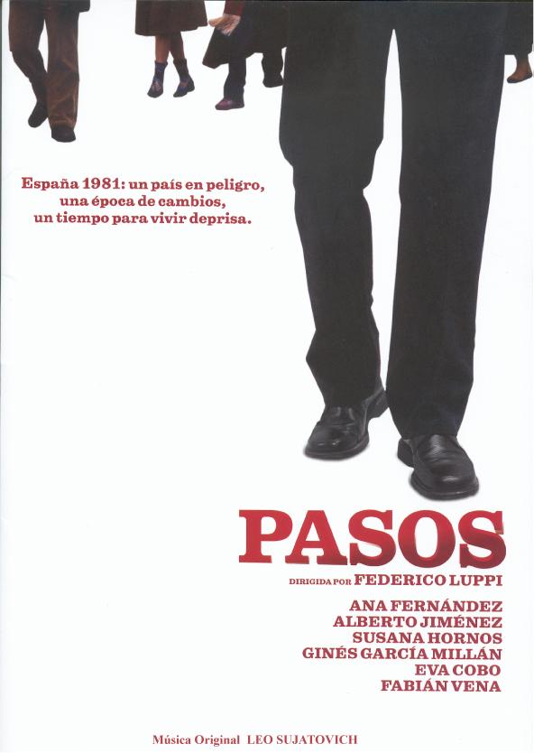 14-PASOS-Afiche
