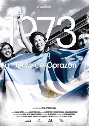 16-1973-Un-grito-de-Corazón