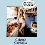4-CELESTE CARBALLO