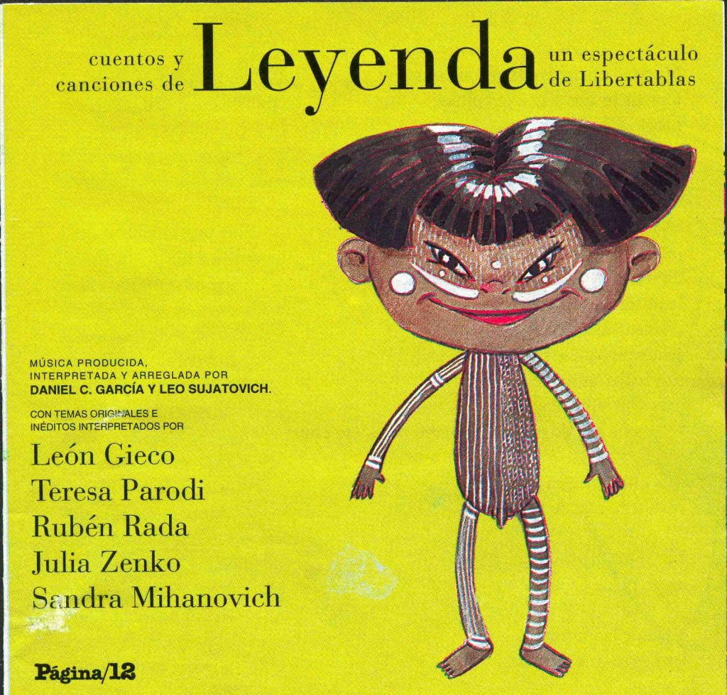 8-LEYENDA TAPA CD+ copy
