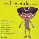 8-LEYENDA TAPA CD+ copy