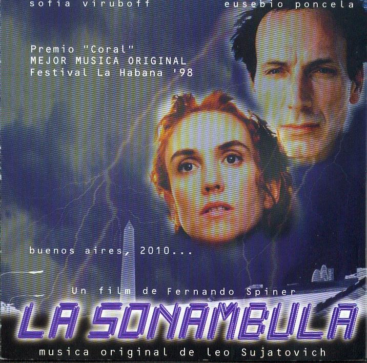9-LA SONAMBULA+