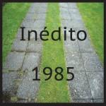 0-Inedito-85