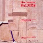 10-SALMOS+