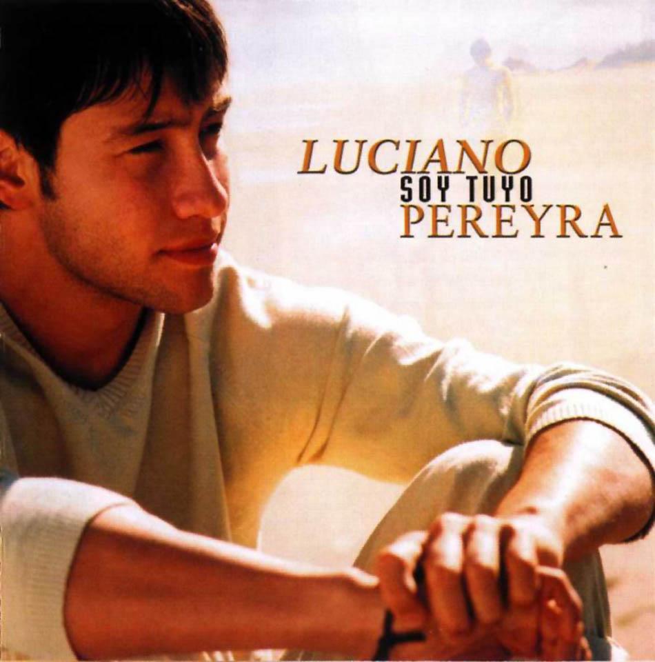 11-LucianoPereyra1