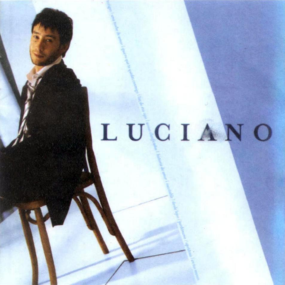 12-LucianoPereyra2
