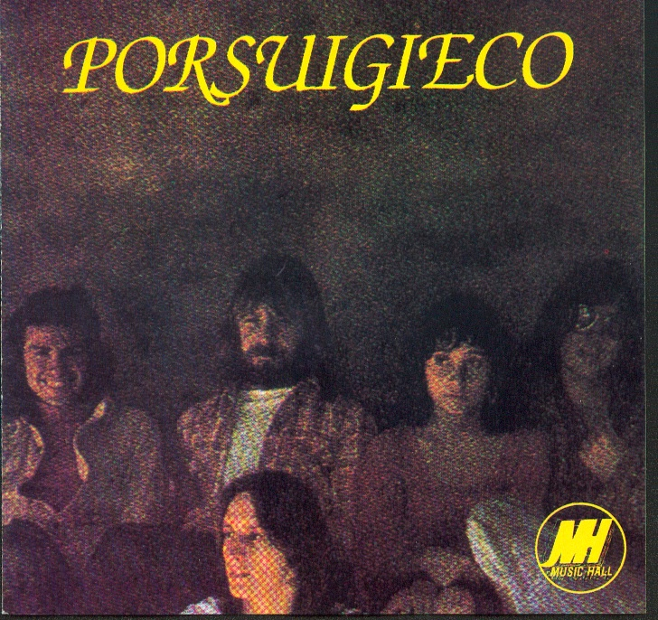 18-PORSUIGIECO+