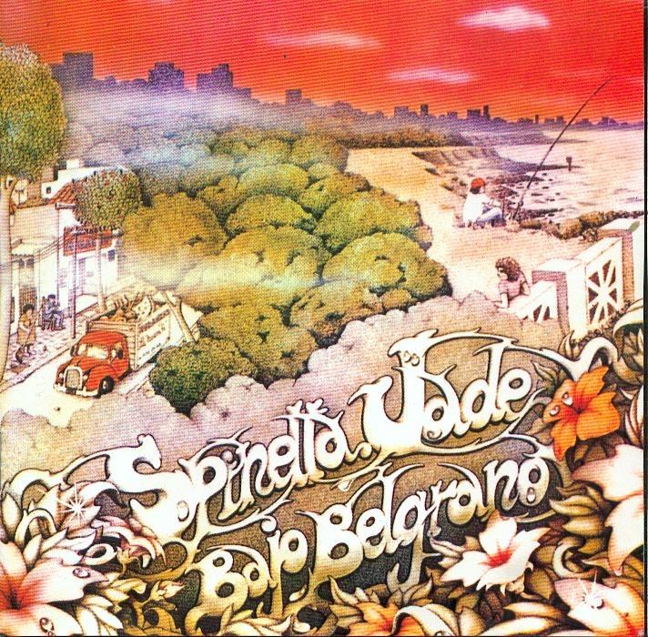 3-Bajo Belgrano