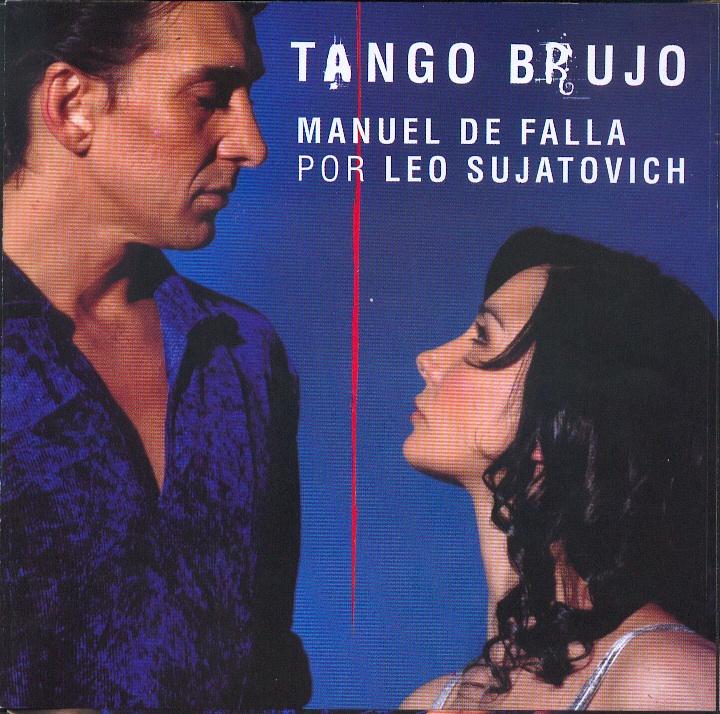 4-TANGO BRUJO-BOCCA+