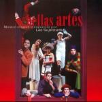 5-BELLAS ARTES