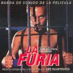 6-LA FURIA+