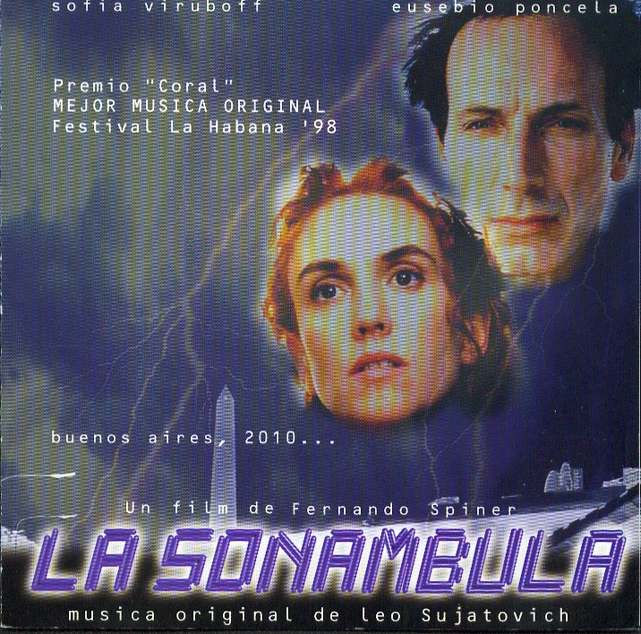 7-LA SONAMBULA+
