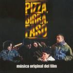 9-PIZZA BIRRA FASO