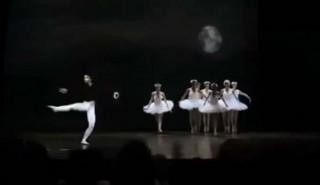 movistar-ballet