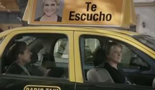 tarjeta-naranja-taxi-2