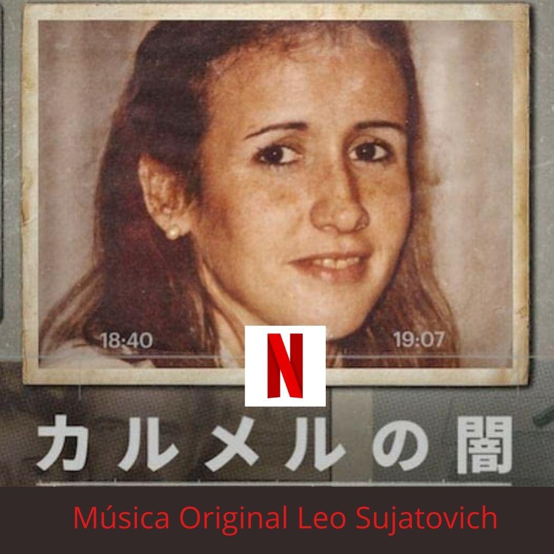 Música Original Leo Sujatovich
